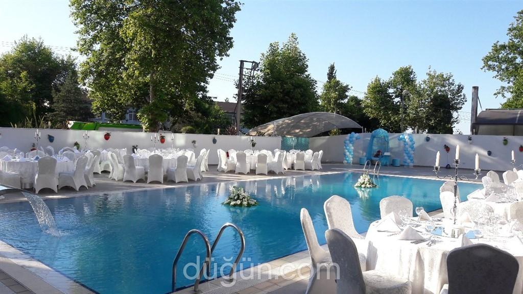 Lova Hotel & Spa