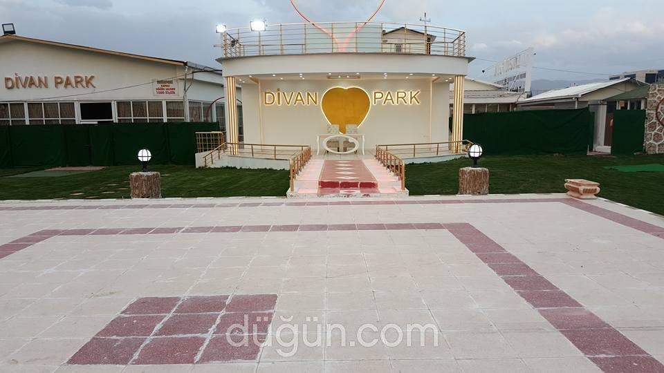Divan Park
