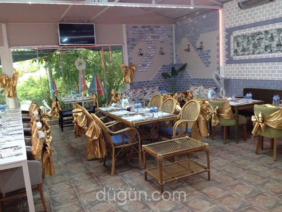 Tabiat Cafe