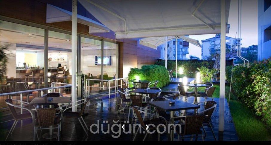 Divan City Hotel