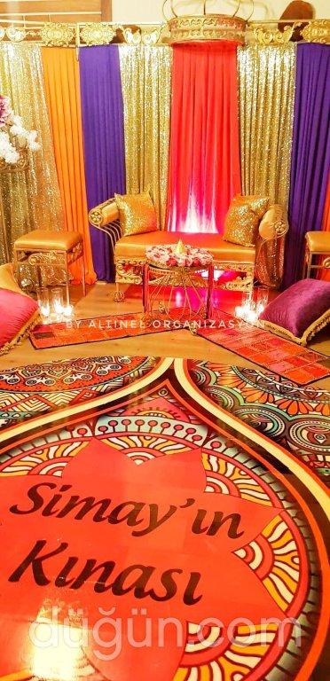 By Altınel Wedding & Event