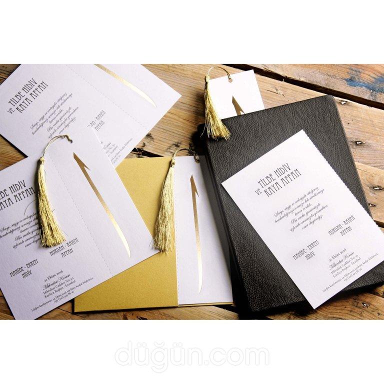 Kağıt Ustaları
