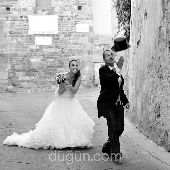 A Tango Zone - İzmir İlk Dans