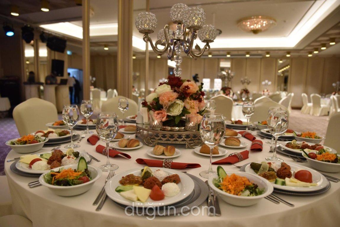 Ramada Hotel & Suites İstanbul Golden Horn