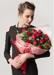 Burcu Çiçekçilik