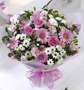 Beydağı Çiçekçilik