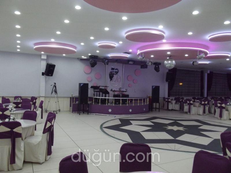 Yalçınkaya Grand Düğün Salonu