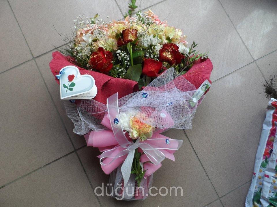 Lale Çiçekçilik