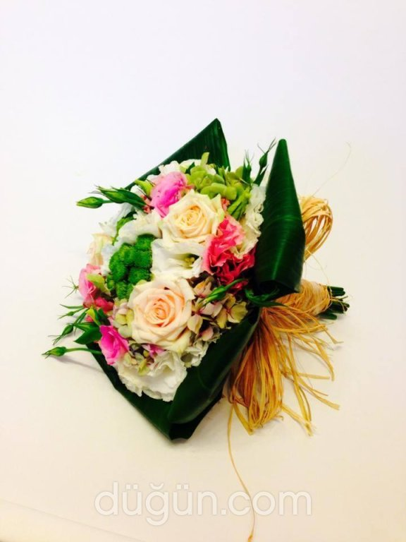 Körfez Çiçekçilik