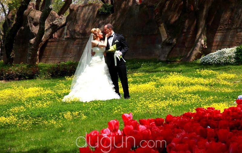 Bülent Umut Photography