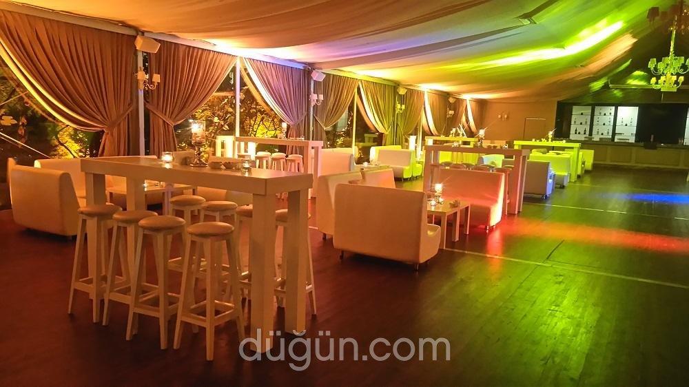 Dalyan Club