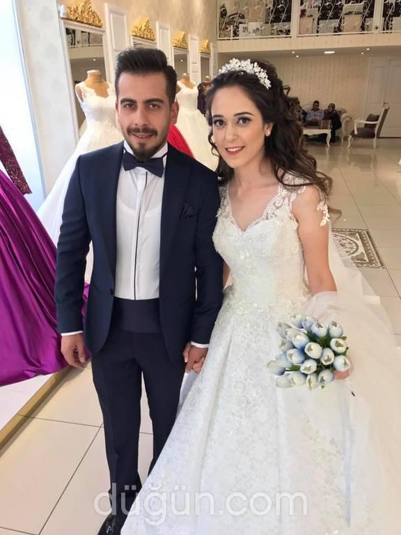 Zeynep Moda Evi