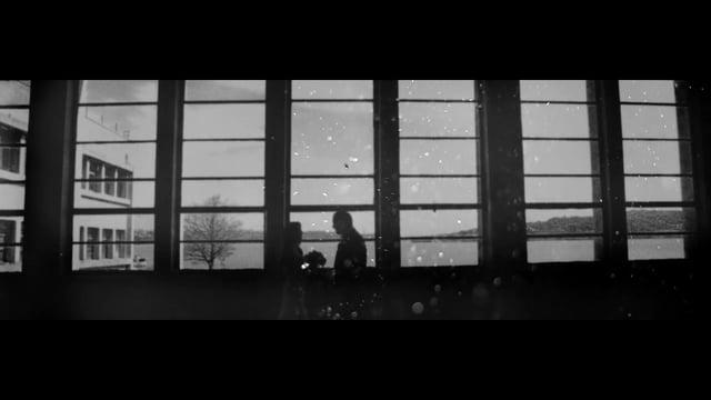Düğme Film
