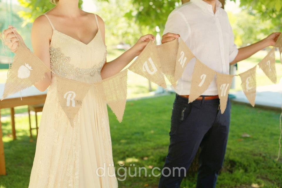 Le Petit Mariage