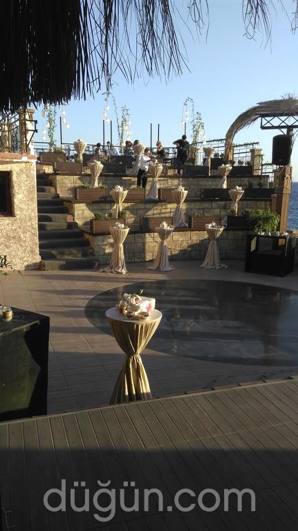 Club Resort Atlantis