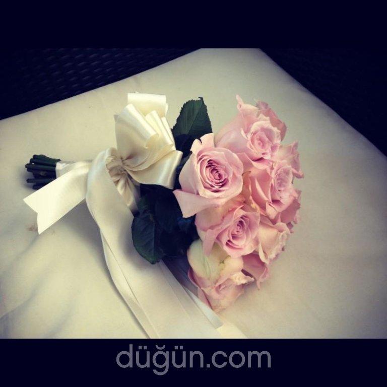 Gülşen Florist
