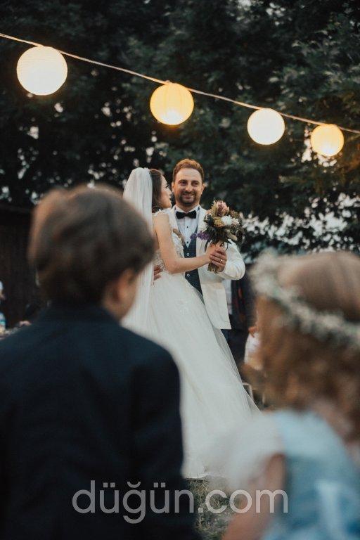 Lokomotif Wedding