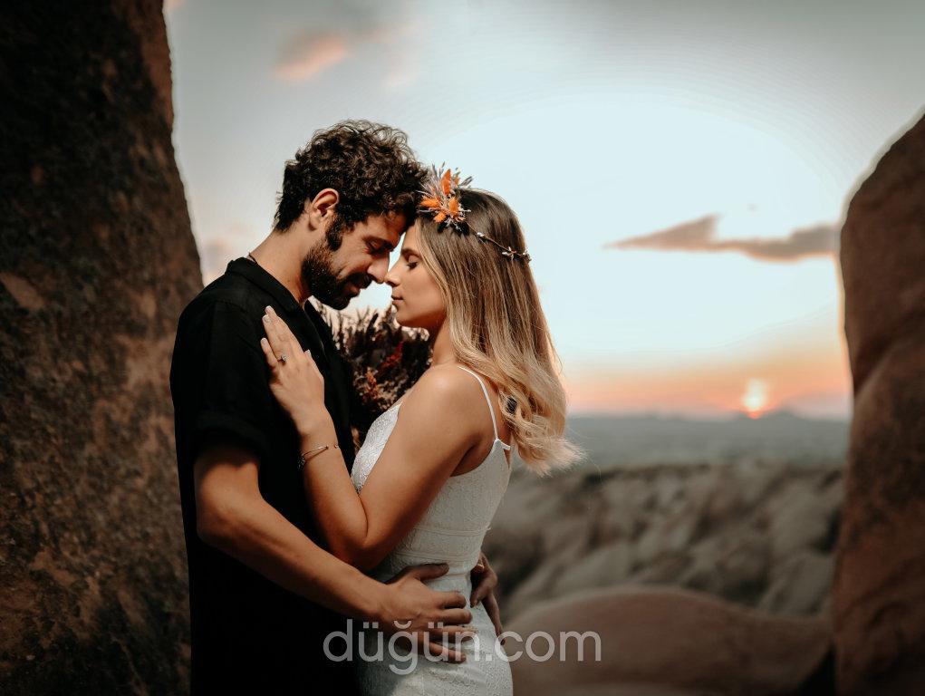 Yener Art Of Wedding
