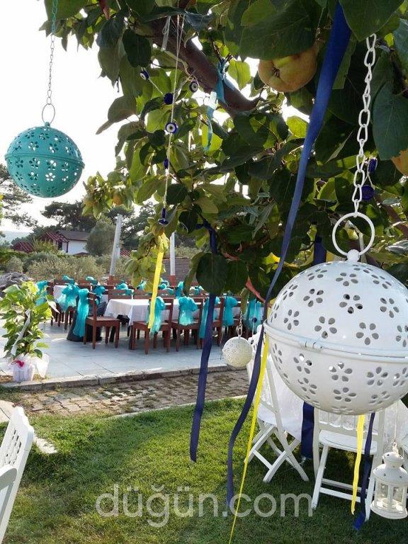 Seymenler Restaurant