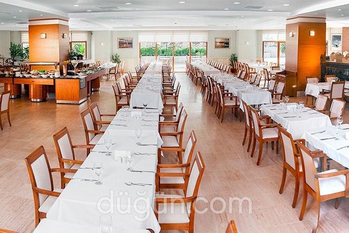 Artena Restaurant