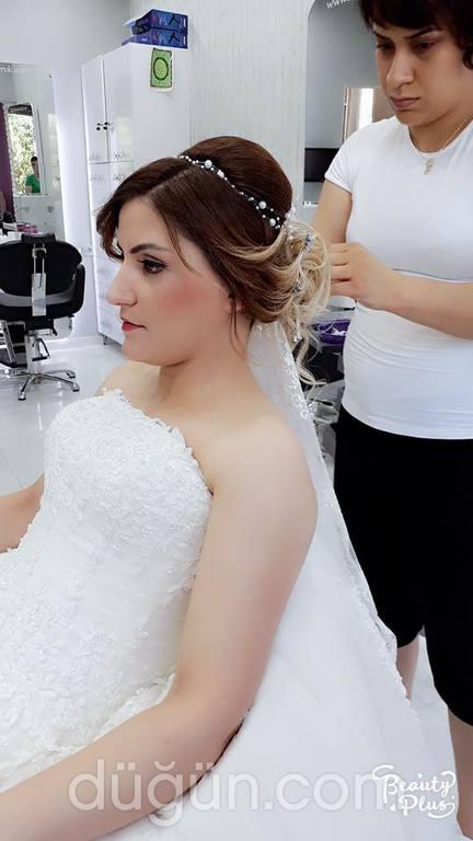 Kuaför Erkan Hair Art Merkez
