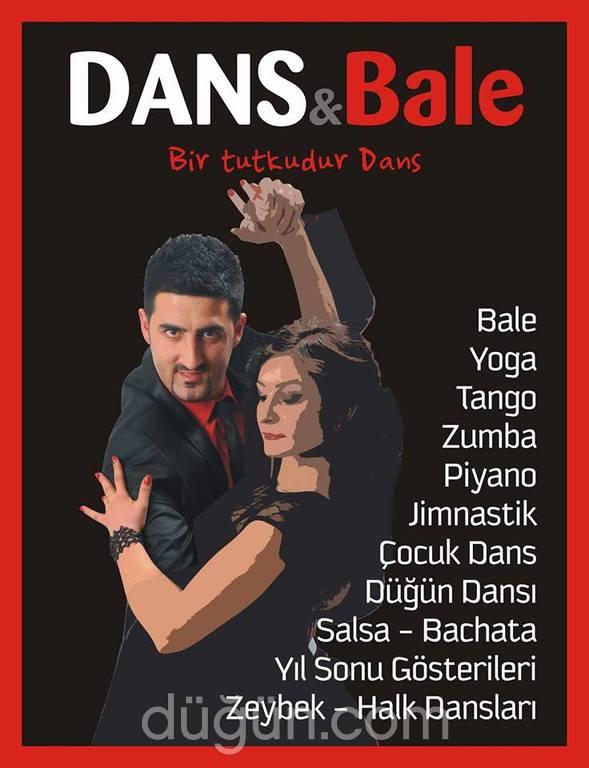 Dans & Bale