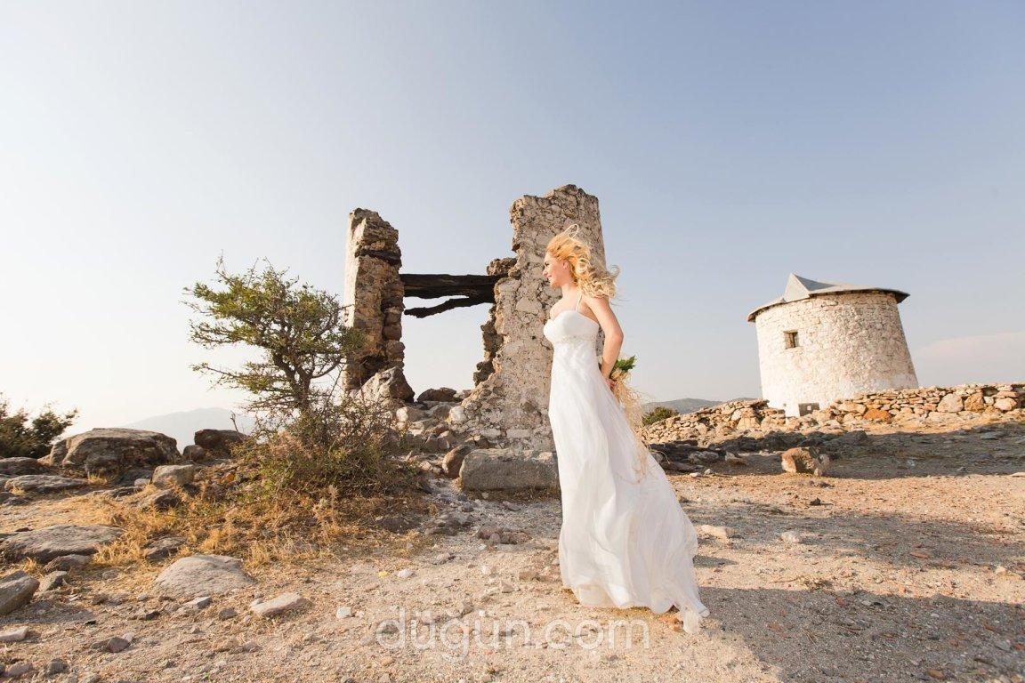 Hande Karayaka Photography
