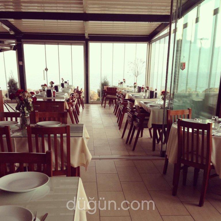 Ünsal Restaurant
