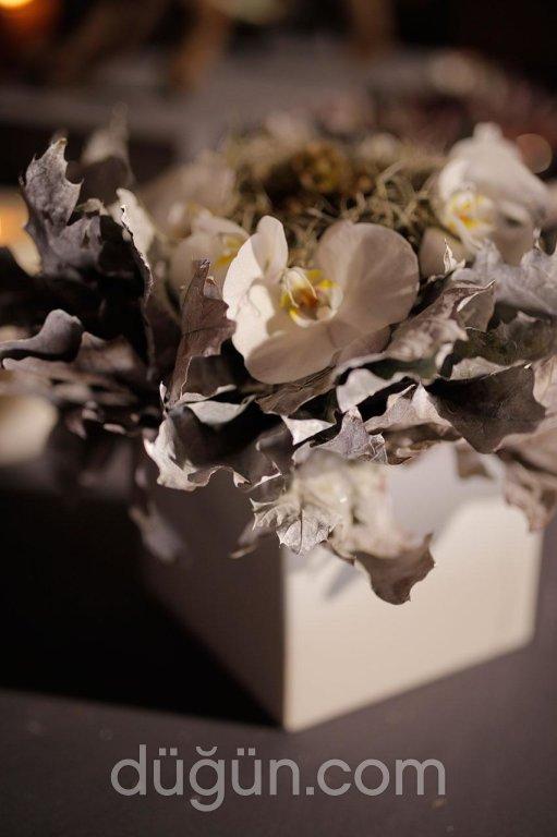 Ceremony Flowers & Events