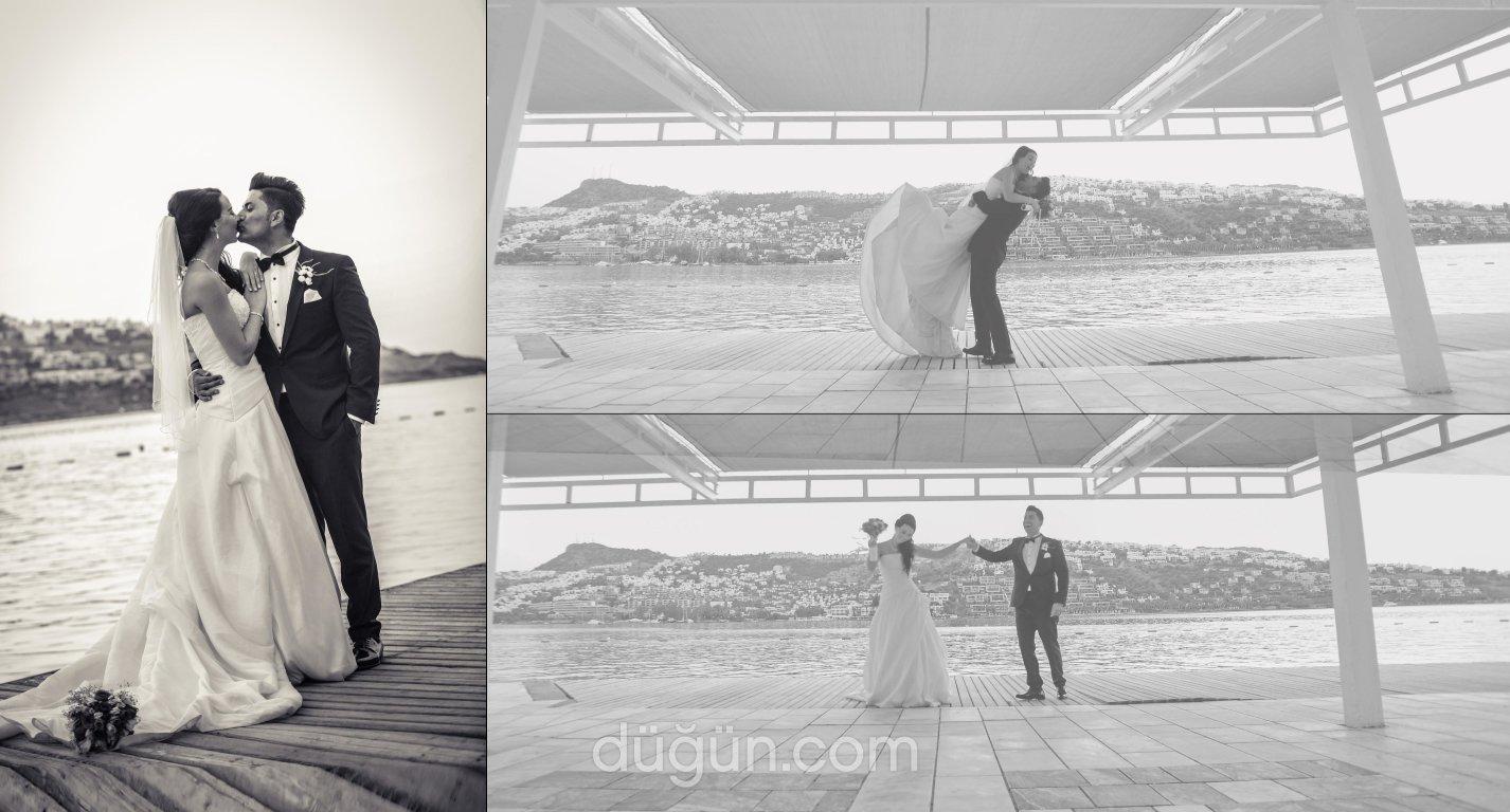 Tuncay Gülşe Photography & Videography