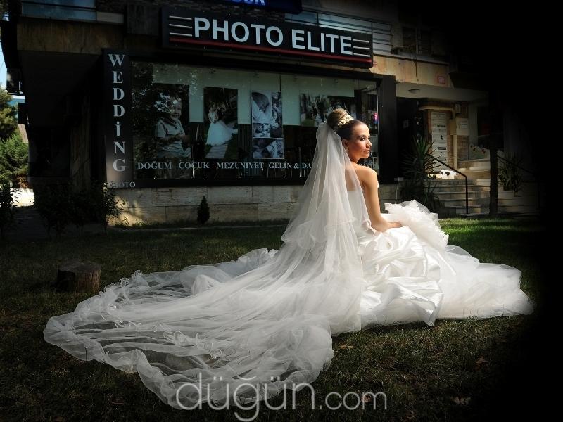 Photo Elite