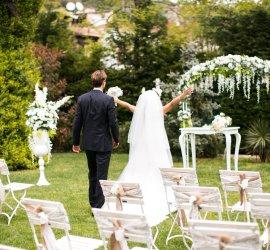 Exclusive Her Şey Dahil Düğün, Nişan Davet Organizasyonu %20 İndirimli!