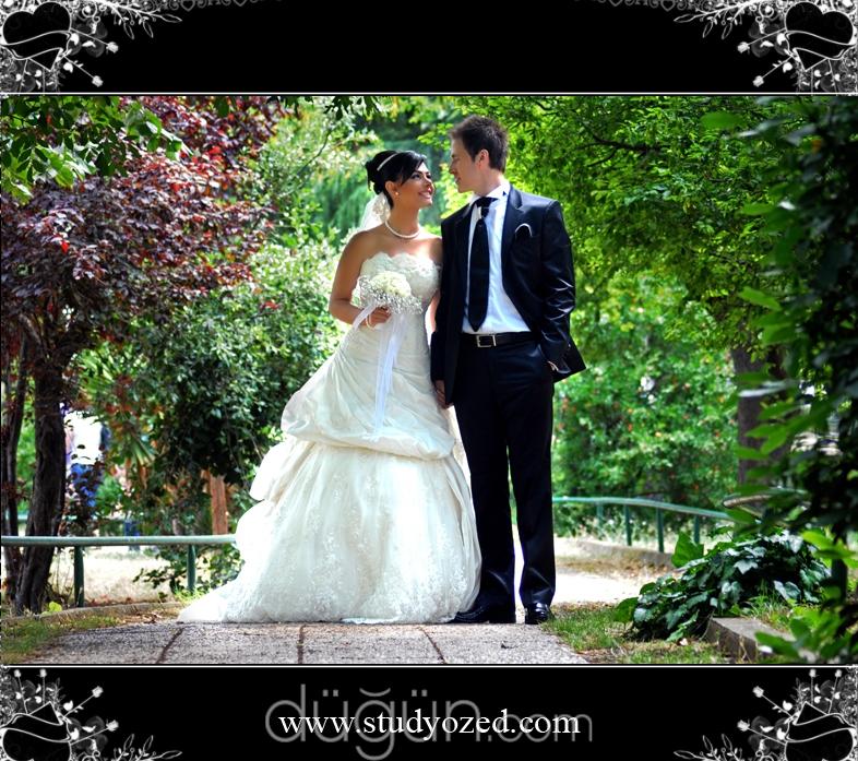 Bahadır Emre & Ferhat Özdemir Photography