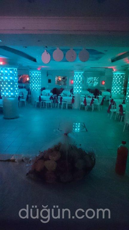 Yeni Mutlu Davet Salonu