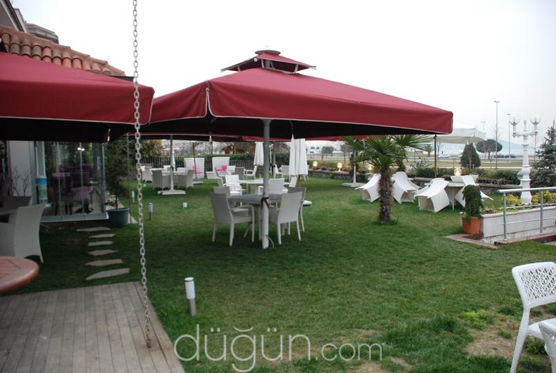 Dragos Meer Hotel