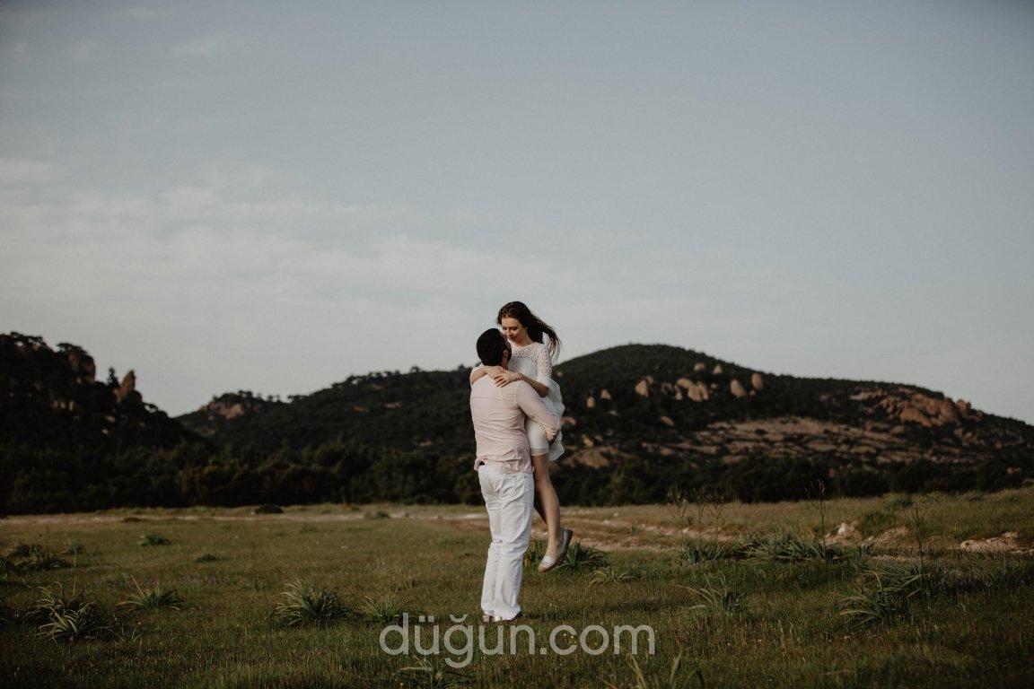 İzmir Düğün Hikayesi