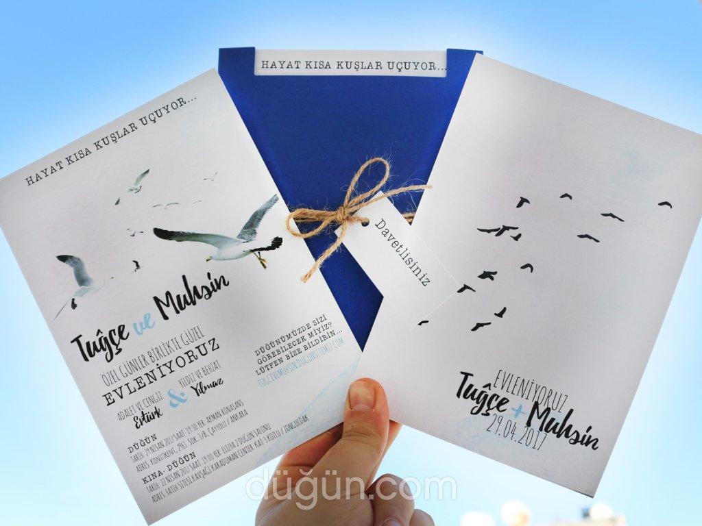 Zarif İşler - Exclusive Design Art