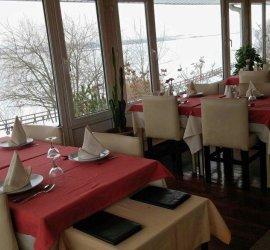 Gölbaşı Çağlar Restaurant