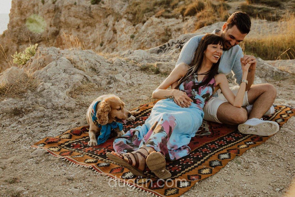 Aylin Akın Photography