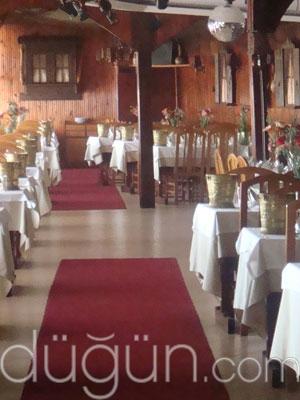 Kale Derya Restaurant