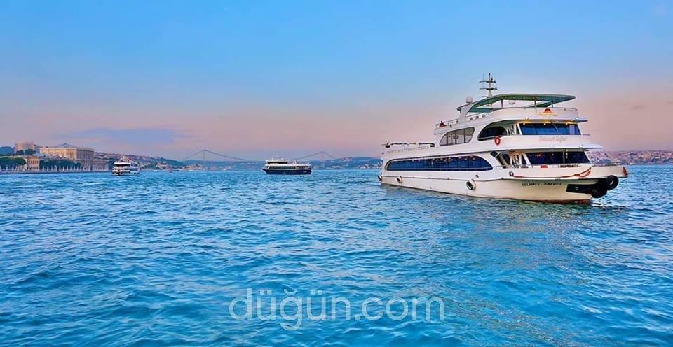 Hayal Tekne Turları