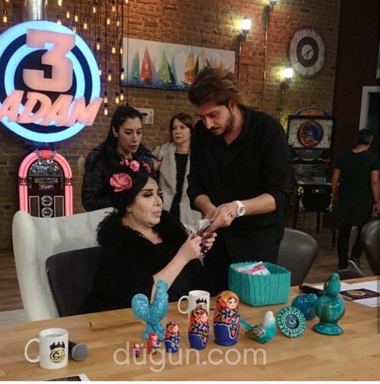 Dinçer Balıkçıoğlu
