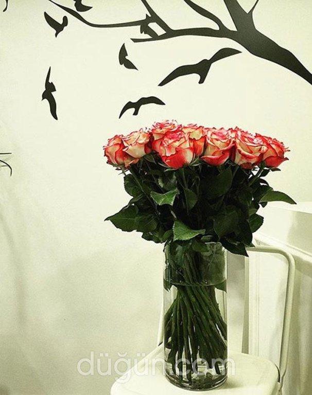 Lara Çiçekçilik