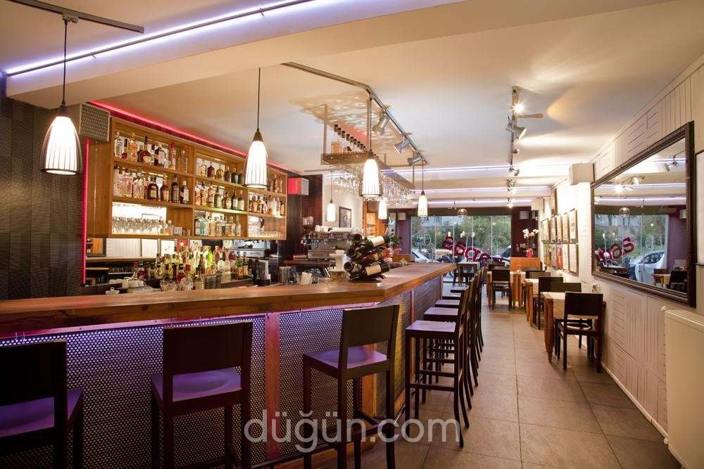 Gozo Restaurant