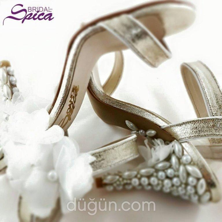 Spica Bridal