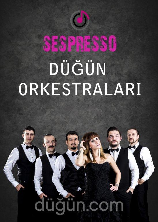 Sespresso Düğün Hizmetleri