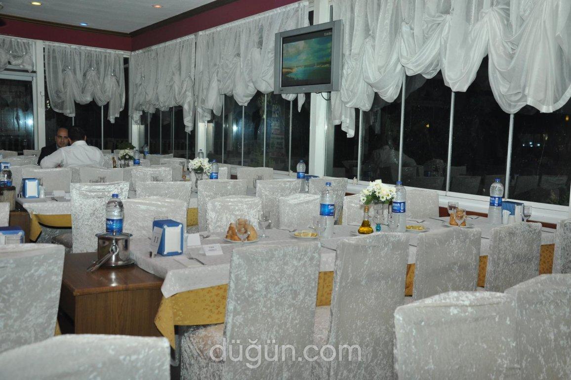 Körfez Restaurant