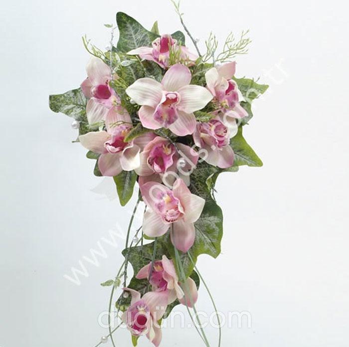 Woods Çiçekçilik