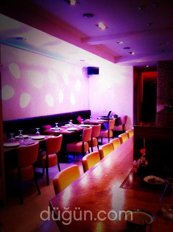 Farketmez Restaurant