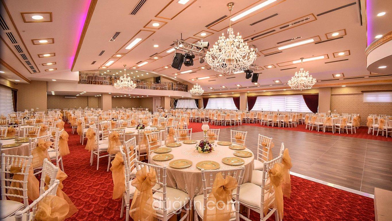 Favori Düğün Sarayı